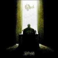 opeth_watershed