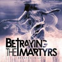 oshy_08102011_Betrayin_th_Marty