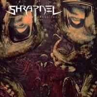 shrapnel-virus