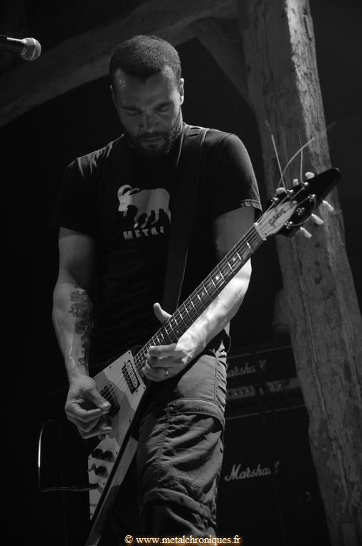 AlexHellid-Massdeath2011