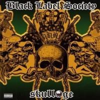 BLS_skull