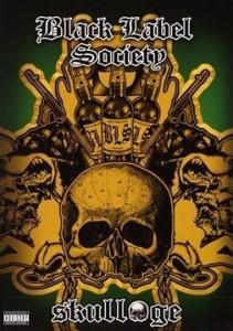 BLS_skull_DVD