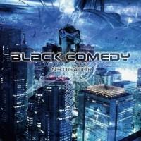 Black_Comedy-Instigator