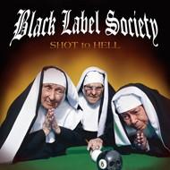 Black_Label_Society_-_Shot_To_Hell