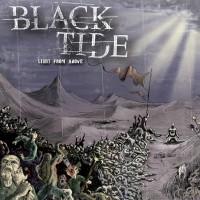 Black_Tide-light