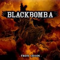 Black_bomb_A_chaos