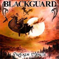 Blackguard_Profugus_Mortis