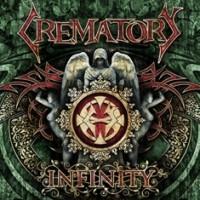 CREMATORY_-_Infinity