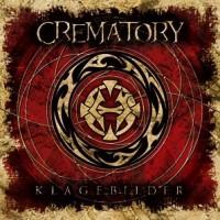 Crematory_-_Klagebilder