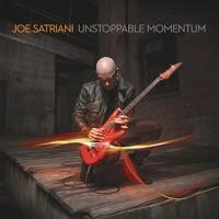 JoeSatriani-Unstoppable-Momentum