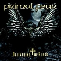 Primal-Fear-DeliveringtheBlack