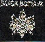 bbomba-2002