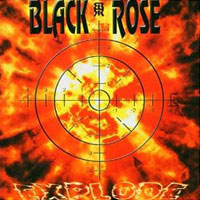 black-rose-explode