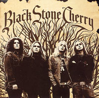 black_stone_cherry-st