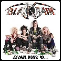 blackrain-lethaldose