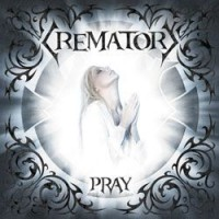 crematory_pray08