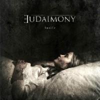 eudaimony-futile