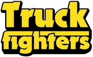 oshy_itw_Truckfighte_01