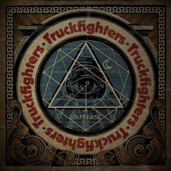 oshy_itw_Truckfighte_04