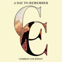 A_Day_to_Remember,_Common_Courtesy_2013_album