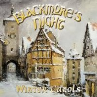Blackmores_Night__Winter_Carols
