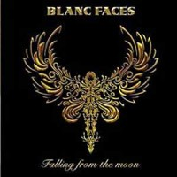 BlancFaces_Falling