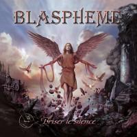 Blaspheme-Briser