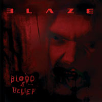 Blaze_blood_and_belief_cover