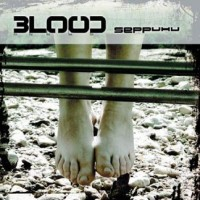 Blood_Seppuku
