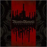 Bloodrev072010