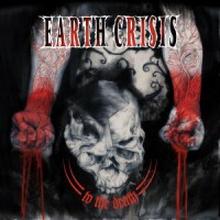 Earth_Crisis_-_To_The_Death