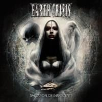 Earth_Crisis_salvation