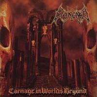 Enthroned_Carnage_In_Worlds_Beyond