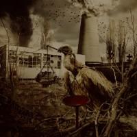Hamster-earth-crisis15201109