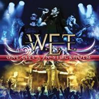 WET-ONE LIVE