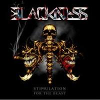 blackness-stimulation