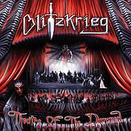 blitzkrieg-theatre