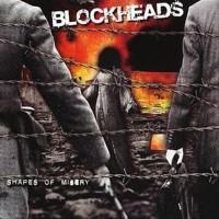 blockheads-shapes