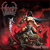bloodtsunami_thrashmetal