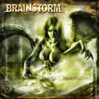 brainstorm-soultemptation