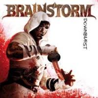 brainstorm_dowburst
