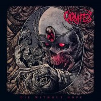 carnifex-die-without