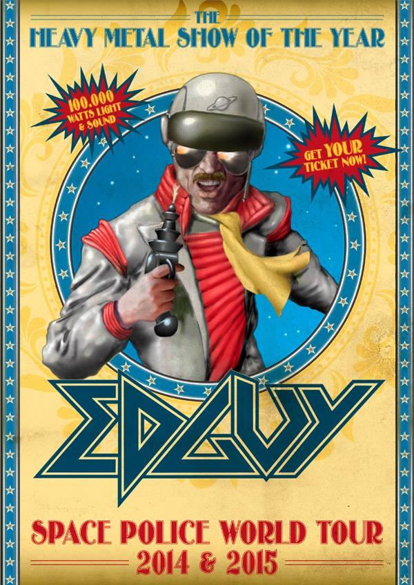 edguy-world-tour