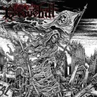 gravehill-death-curse