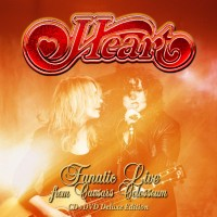 heart_fanaticlive_CD
