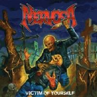 nervosa-victims