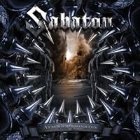 05022010- Sabaton-attero_0023