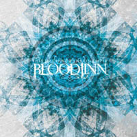 Bloodjinn-This_Machine_Runs_On_Empty