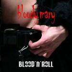 Bloody_Mary_-_Blood_n_roll