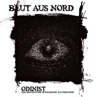 Blut_Aus_Nord_-_odinist